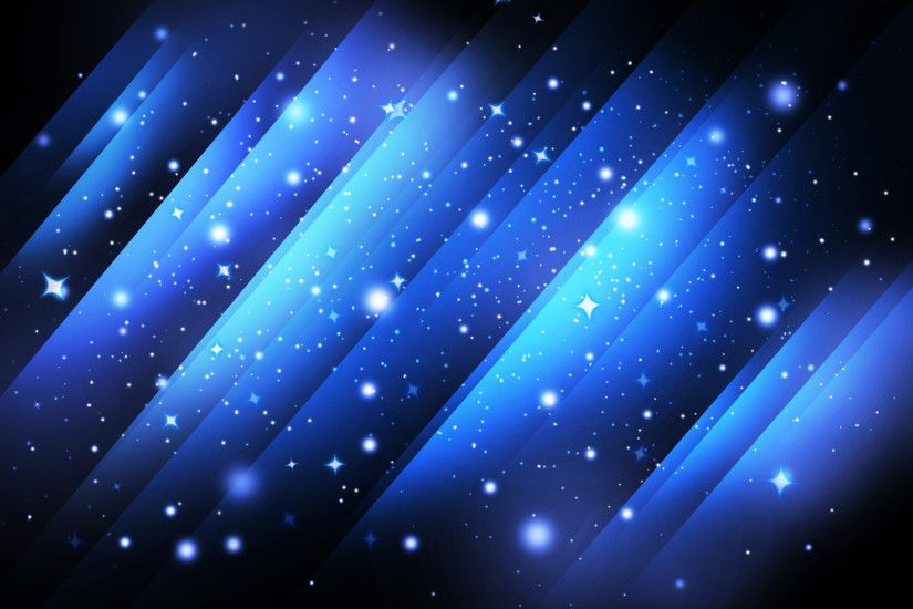 Wedding Backgrounds for Photoshop | abstract starfield background photoshop  cs5 Abstract Wallpapers .