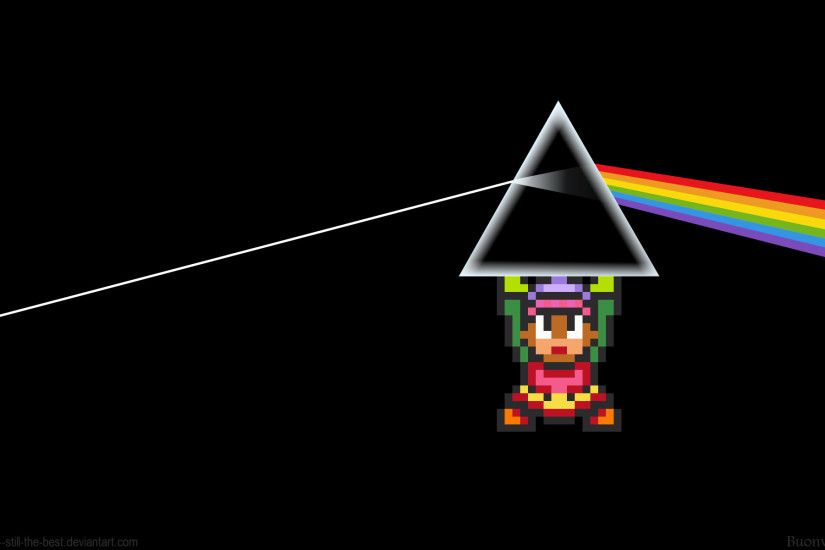 2560x1600 Best Pink Floyd Wallpapers High Resolution.
