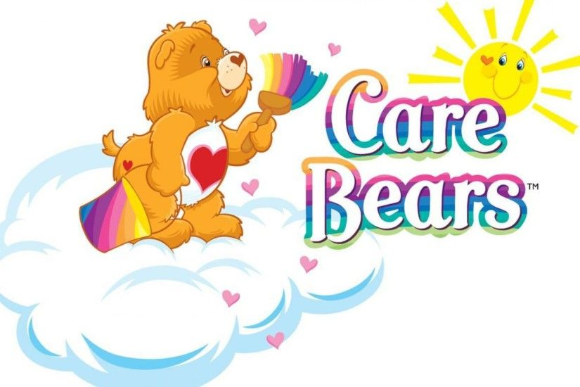 wallpaper.wiki-Image-of-Care-Bear-PIC-WPC004480