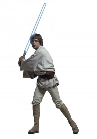 Top HD Luke Skywalker Wallpaper | Movie HD | 275.27 KB