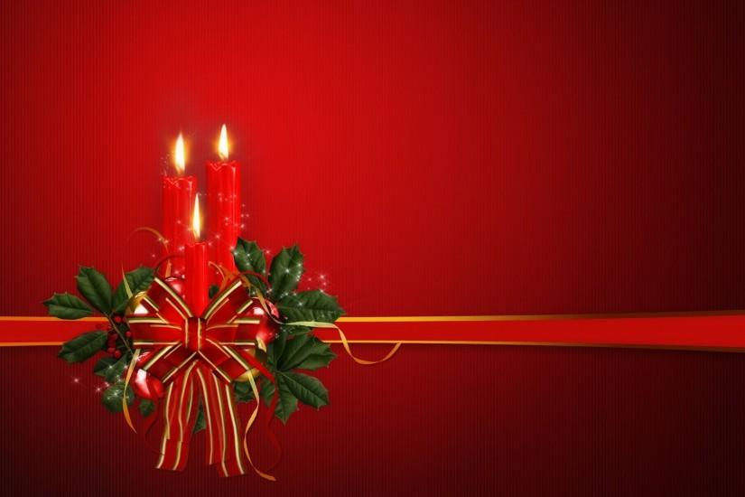 christmas background images 1920x1200 windows 7