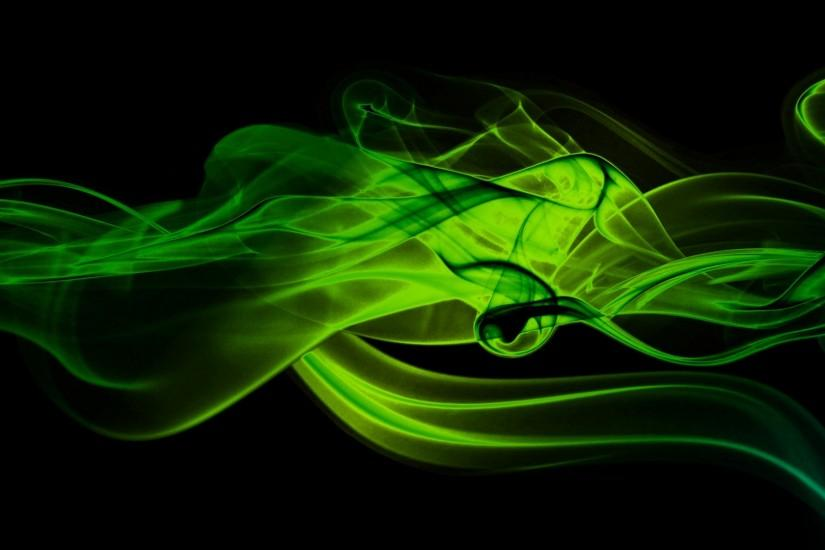 widescreen smoky background 1920x1080