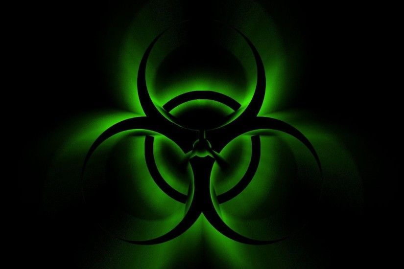 wallpaper.wiki-Biohazard-Symbol-Wallpaper-Full-HD-PIC-