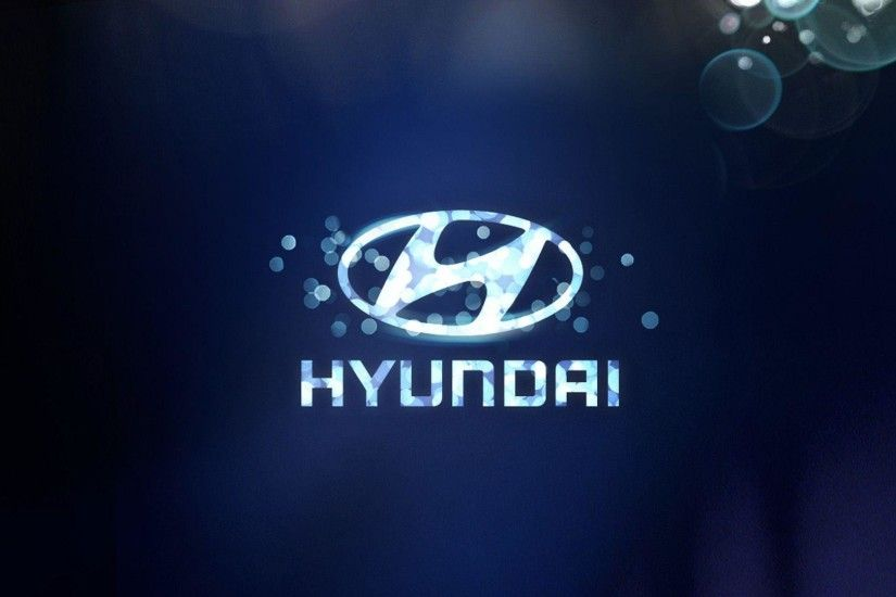 Hyundai Wallpapers, 46 Hyundai Backgrounds Collection for Mobile .