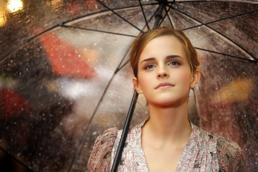 2560x1600 Emma Watson Wallpapers Free Download HD Hot Beautiful Actress  Images | HD Wallpapers | Pinterest