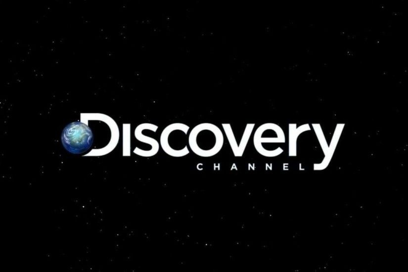 Download Wallpaper 3840x2160 discovery channel, science channel .