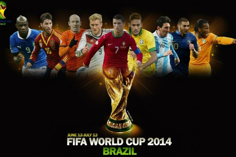fifa-world-cup-hd