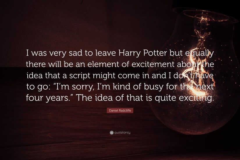 Harry Potter Wallpaper by LabsOfAwesome on DeviantArt ...