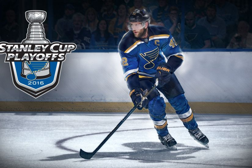 free st louis blues background hd wallpapers windows tablet amazing 4k free  download pictures 1920×1080 Wallpaper HD