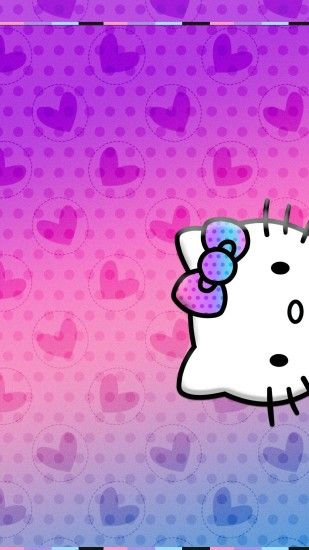 Wallpaper hello Kitty Hello Kitty Pics, Sanrio Hello Kitty, Hello Kitty  Backgrounds, Hello