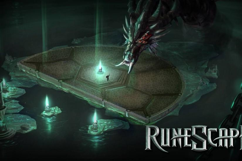 beautiful runescape wallpaper 1920x1080