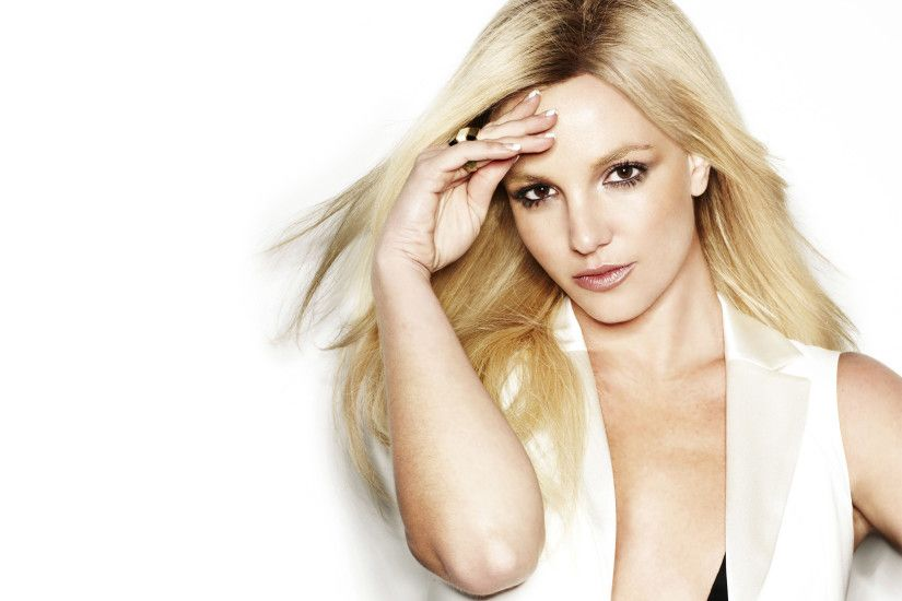 Britney Spears HD Wallpapers Backgrounds Wallpaper | HD Wallpapers |  Pinterest | Britney spears wallpaper, Wallpaper and Wallpaper backgrounds
