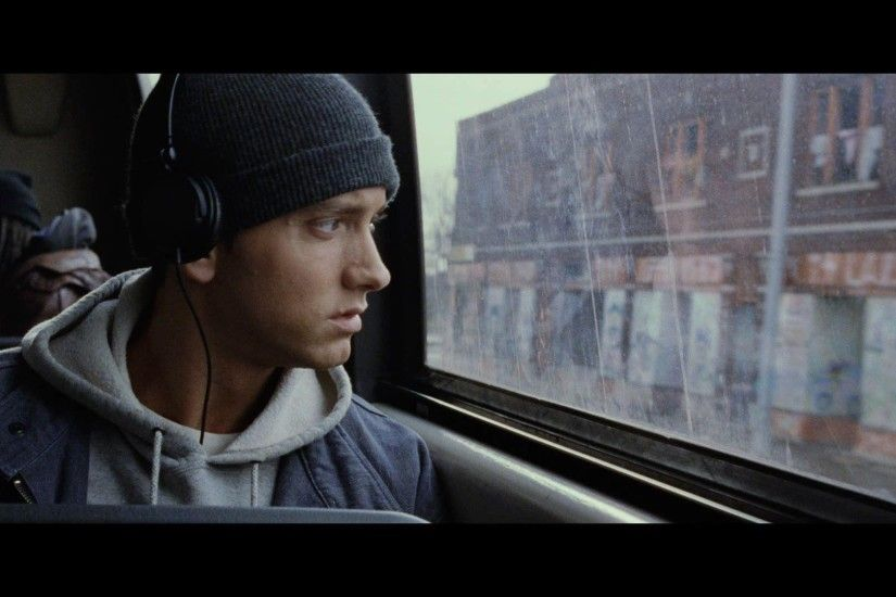 "1920x1080 Eminem Wallpapers 8 Mile""> · Download · 1920x1080 ..."