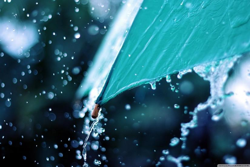 rain wallpaper 2560x1600 tablet