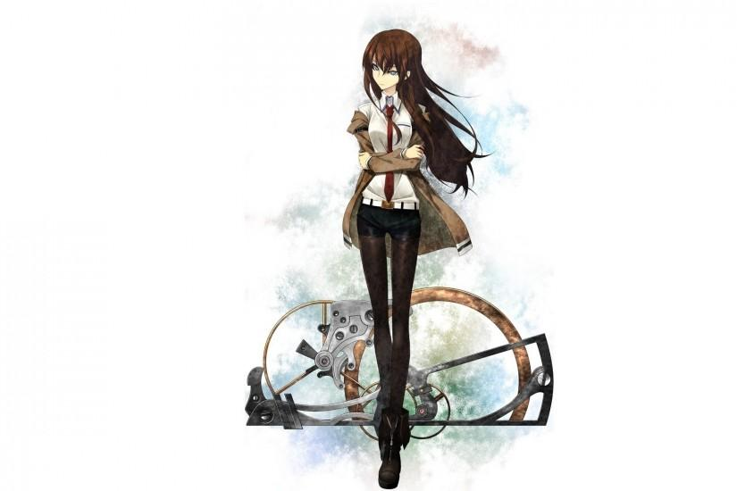 amazing steins gate wallpaper 1920x1150 for hd 1080p