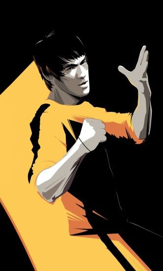 ... bruce lee wallpaper male celebrity wallpapers 28159; download 100  visually stunning wallpapers collection for your ...