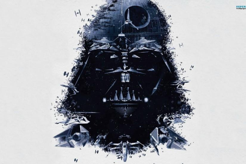top darth vader wallpaper 1920x1200 screen