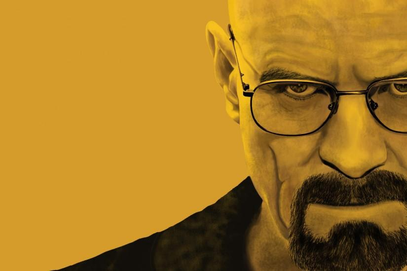breaking bad wallpaper 1920x1080 ios