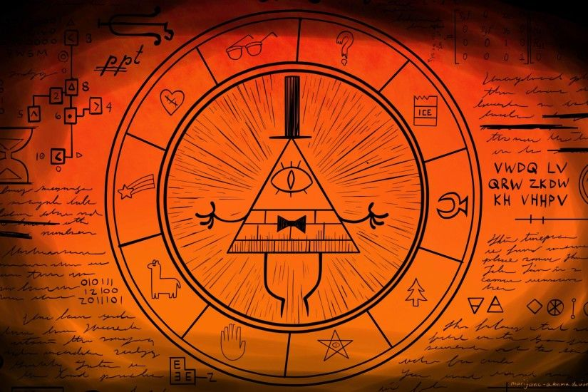 gravity falls bill cipher wallpaper - photo #4. Guest Home Free Music  Online Internet Radio Jango