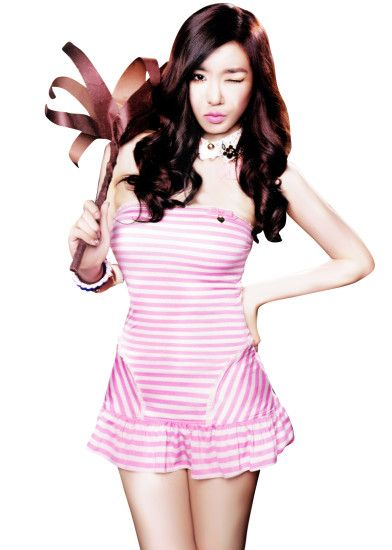 #snsd #tiffany #kpop #fashion