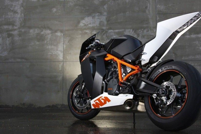 ktm rc 390 07 KTM RC 125, RC 200 & RC 390 | Products I Love | Pinterest