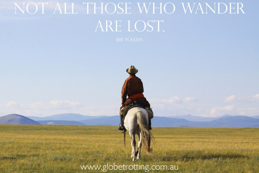 horse photos and inspiring quotes | quote.mongolia-1.jpg