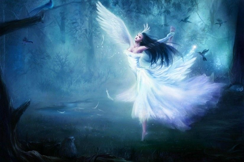 Fairy Wallpaper Background 1920x1415PX ~ Wallpaper Fairy #61852