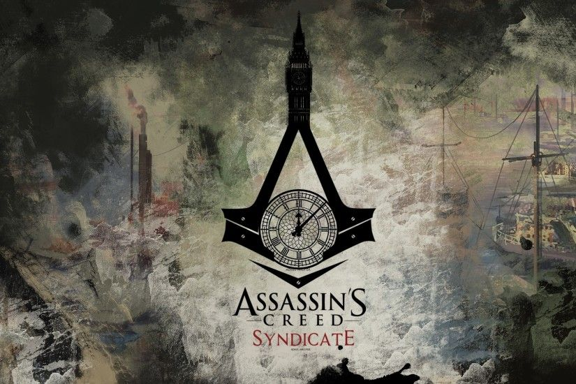 Title : assassin's creed syndicate wallpaper full hd fond  d'écran and. Dimension : 1920 x 1080. File Type : JPG/JPEG