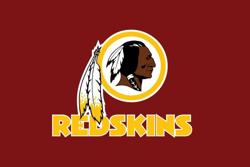 Redskins Wallpaper Photos | Wallmeta.com