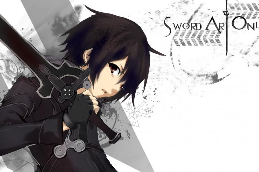 beautiful sao wallpaper 2200x1200 for android 40