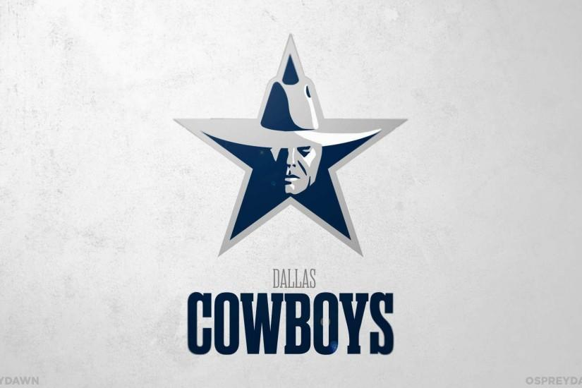 dallas cowboys wallpaper 1920x1080 lockscreen