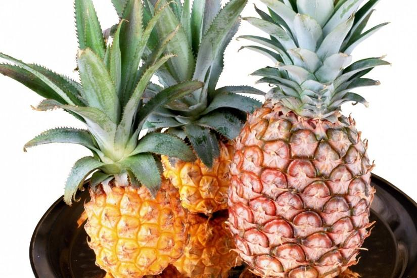 widescreen pineapple background 1920x1080