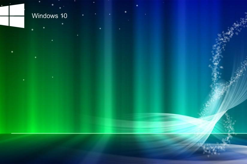 Windows 10 Wallpaper Download for Laptop Backgrounds | HD Wallpapers .