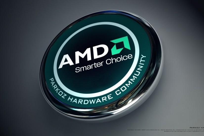 amazing amd wallpaper 1920x1080 for android 40