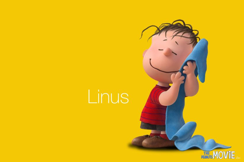 Peanuts images Peanuts HD wallpaper and background photos (26798657)