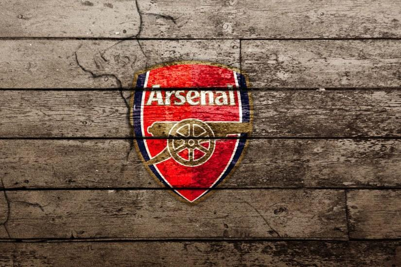 arsenal wallpapers hd - Sök på Google