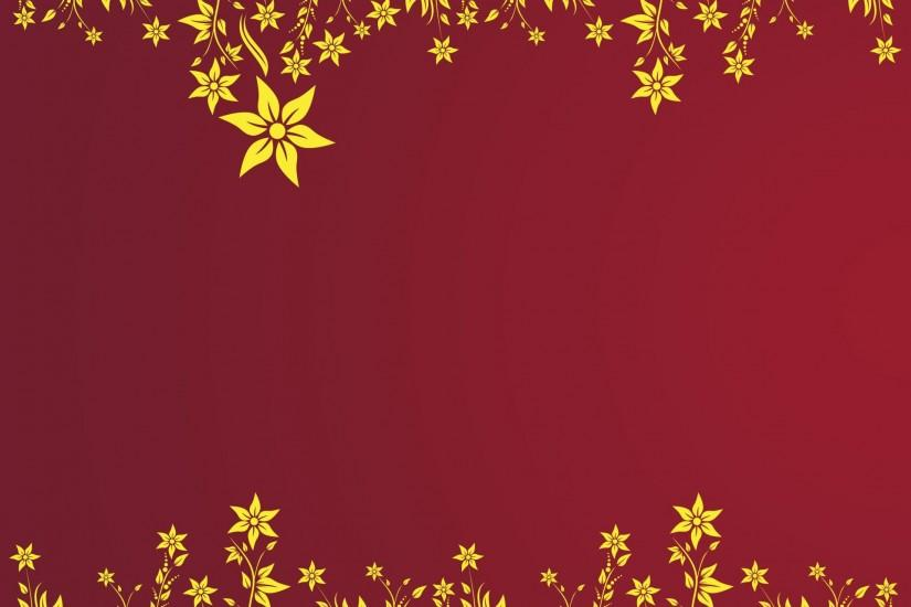 Floral-Crimson-Background-Shining-Gold-Flowers.jpg (JPEG Image