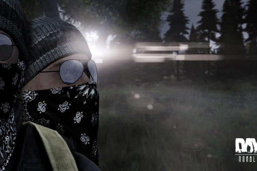 best dayz wallpaper 1920x1080 photos