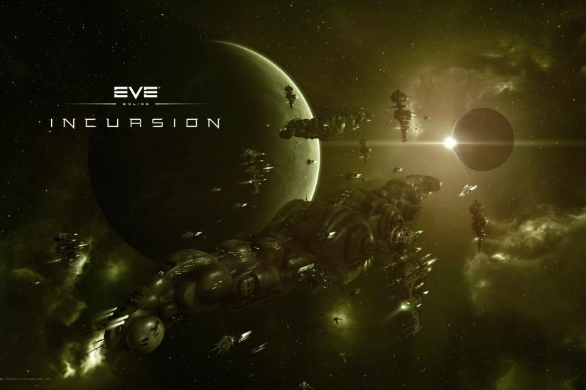 eve online wallpaper 2560x1600 for mobile hd