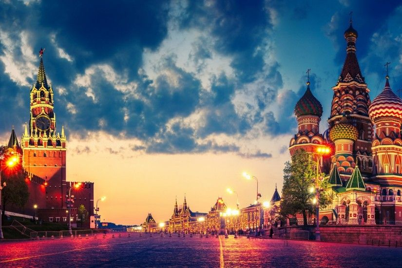 ... 43 Russia HD Pictures | B.SCB Wallpapers ...