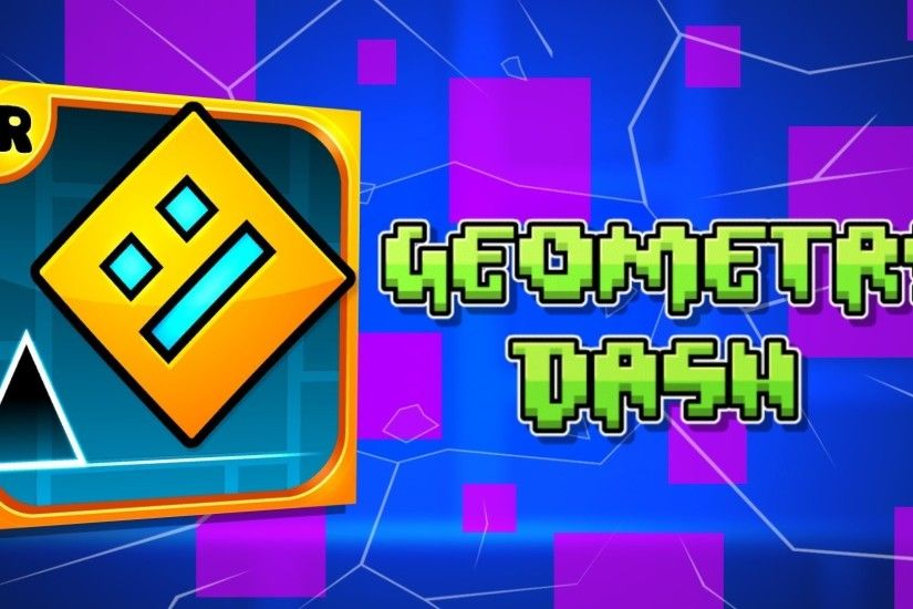 [UPDATED][2.0] How To Make Your Own Geometry Dash Icon [Tutorial] - YouTube