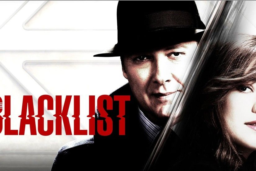 ... blacklist wallpapers | WallpaperUP 41 The ...