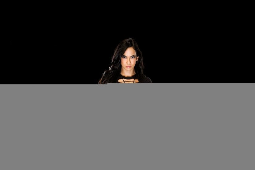 HD Randy Ortan Walpaper Reddit Com R Wwe Comments Npie Have An Aj Lee  Wallpaper