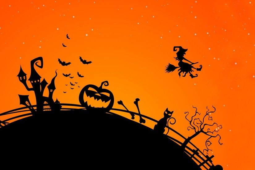 betty boop halloween wallpaper ; Download-Betty-Boop-Halloween-Picture-2