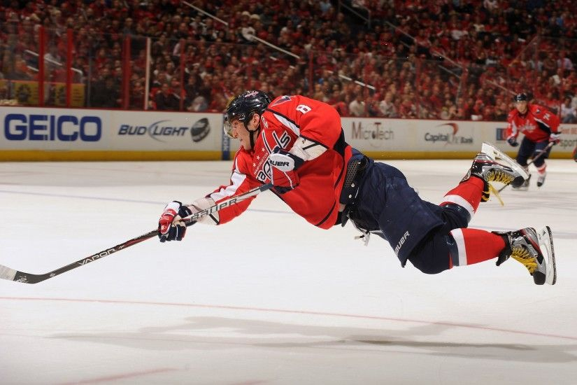 Capitals Photos Download.