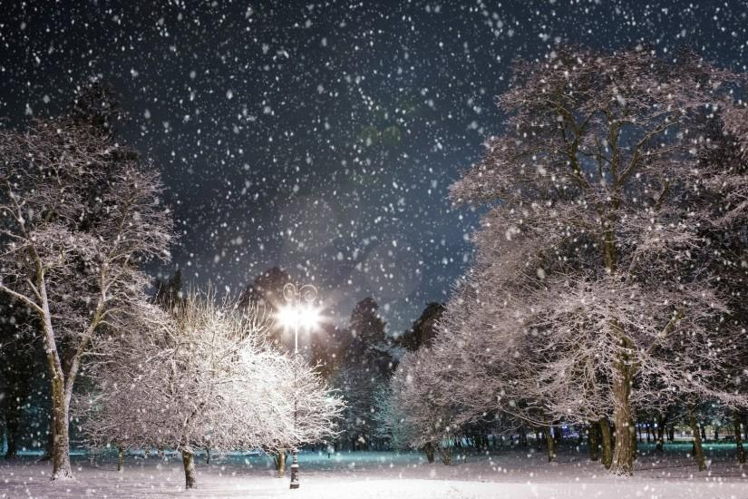 widescreen winter backgrounds 1920x1080