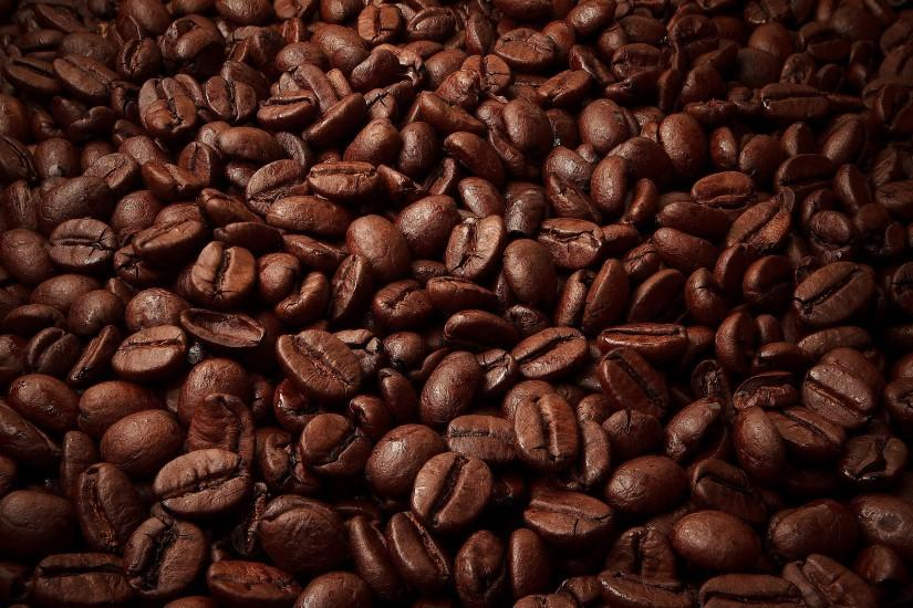 coffee background 2560x1600 laptop