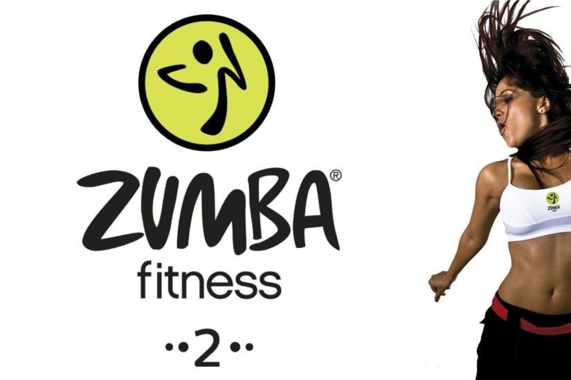 Zumba Fitness 2 Details - LaunchBox Games Database