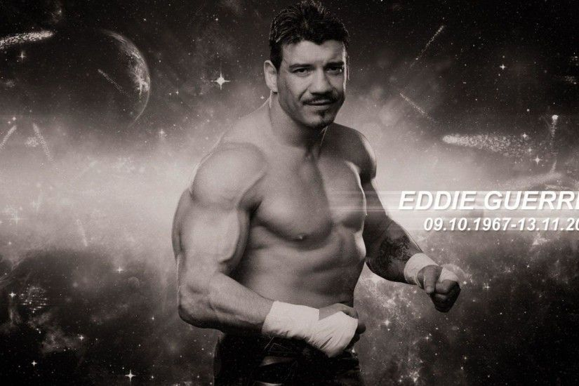 Eddie Guerrero Free HD Wallpapers Images Backgrounds
