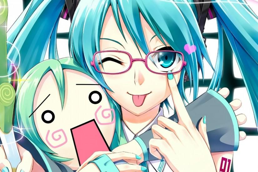 most popular hatsune miku wallpaper 1920x1080 for android